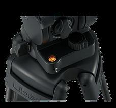 Штатив для видеокамер Libec RS-250R, фото 3