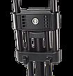 Штатив для видеокамер Libec RS-250R, фото 4