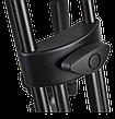 Штатив для видеокамер Libec RS-250R, фото 5