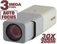 IP камера  BEWARD BD3590Z30