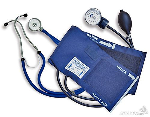 Промо продукция медицинского назначения
