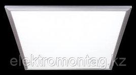 LED- панель 595х595