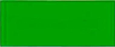 Транслюцентная пленка Respect (8120) 1,22м