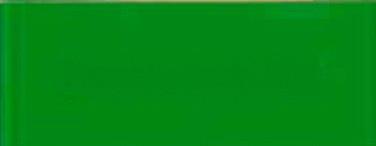 Транслюцентная пленка Respect (8143) 1,22м