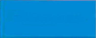Транслюцентная пленка Respect (8121) 1,22м