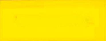 Транслюцентная пленка Respect (8100) 1,22м