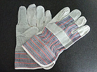 Монтажный  перчатки