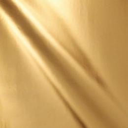 Металлизированная пленка золото-матовое (8198) 1,22м