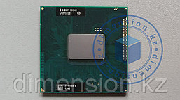 Процессор CPU для ноутбука SR04J INTEL Core i3-2330M 3M Cache, 2.20 GHz