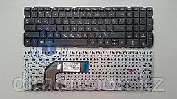 Клавиатура HP Pavilion 15