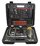 Приспособление для очистки топливных систем NORDBERG GX-100 (FSC8), фото 2