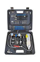 Приспособление для очистки топливных систем NORDBERG GX-100 (FSC8)