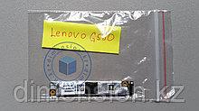 Веб камера LENOVO G580
