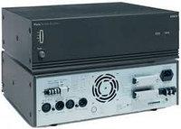 Усилитель мощности Plena, 720/480 Вт, EVAC