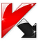 Антивирус Касперского 2021 / Kaspersky Anti-Virus 2021 (2 ПК / 1 год), фото 5