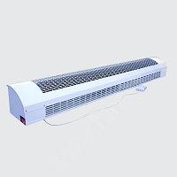 Тепловая завеса Hintek RM-1220-3D-Y
