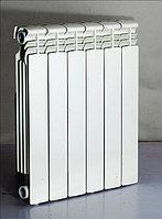 Радиатор биметаллический HF-350B