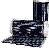 Электронагревательная пленка MARSE-800 (180W)
