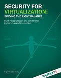 Kaspersky Security for Virtualization, Server Renewal * / для Виртуальных сред Server Продление, фото 3