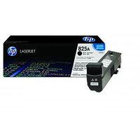 Картридж HP  CB400A (Art:3692)