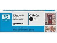 Картридж HP  Q3960A (Art:3754)