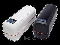 ИБП Tuncmatik Digitech Pro 650VA TSK1715 (Art:10675)