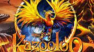 Kazooloo - это новая игра с дополнительной реальностью