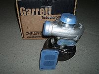465636-0116 Турбокомпрессор (турбина) Komatsu
