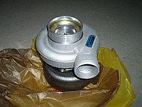 3539697 Турбокомпрессор (турбина) Komatsu