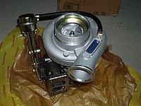 4046098 Турбокомпрессор (турбина) Cummins