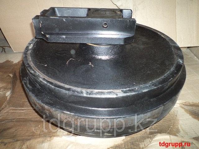 81N6-13010 Натяжное колесо, ленивец Hyundai R210LC-7