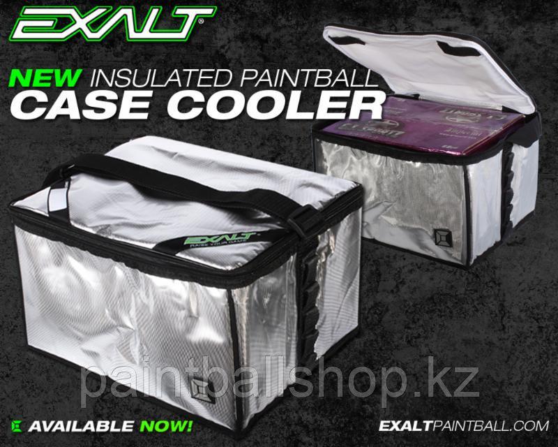 Сумка-холодильник для шаров Exalt
