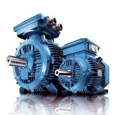 Электродвигатели, общее