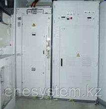 Устройство плавного пуска высоковольтных электродвигателей УППВЭ1 ПН
