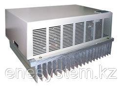 Устройство плавного пуска электродвигателей постоянного тока серии УППДПТ и УППДПТ-4