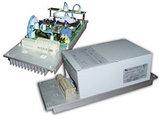 Устройство плавного пуска электродвигателей постоянного тока серии УППДПТ и УППДПТ-4, фото 2