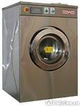 Машины стирально-отжимные В10-322