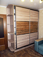 Шкаф купе алматы, фото 1