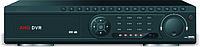 Видеорегистратор гибридный ZB-DA9000M-8CH