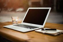 Ноутбуки MacBook Pro / Air