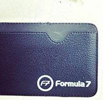 Универсальный набор ключей для компании Formula 7