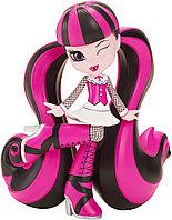Monster High Виниловая фигурка Дракулаура