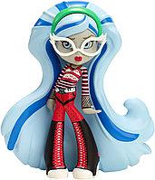 Monster High Виниловая фигурка Гулия Йелпс