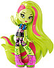Monster High Виниловая фигурка Венеры МакФлайтрап