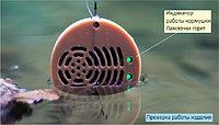 Рыболовная поверхностная приманка Кузнечик, фото 1