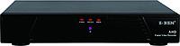 Видеорегистратор гибридный ZB-DA3208-M