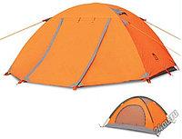 Палатка походная 2-хместная Tian Jilang TJL-0001