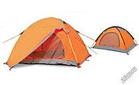 Палатка 3-4хместная Tian Jilang TJL-0003