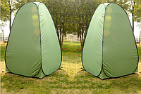 Палатка-туалет SY-A07