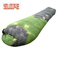 "Спальный мешок ""мумия"" SLOPE"